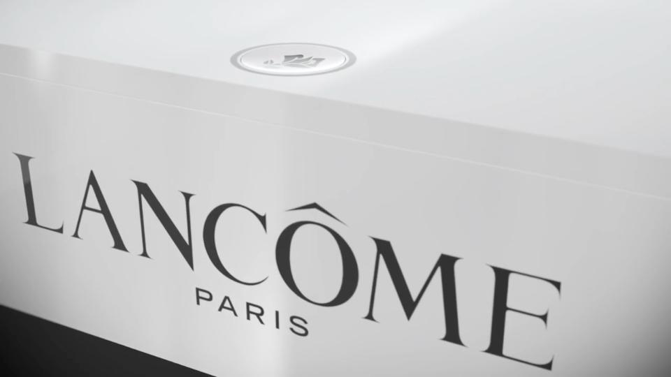 LANCOME – Le Teint Particulier