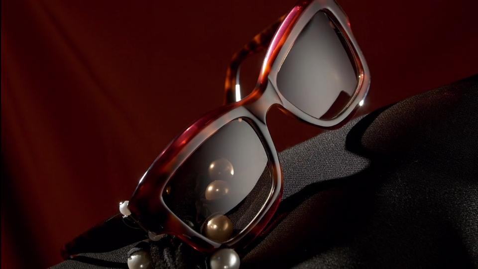 LANVIN Sunglasses 2016