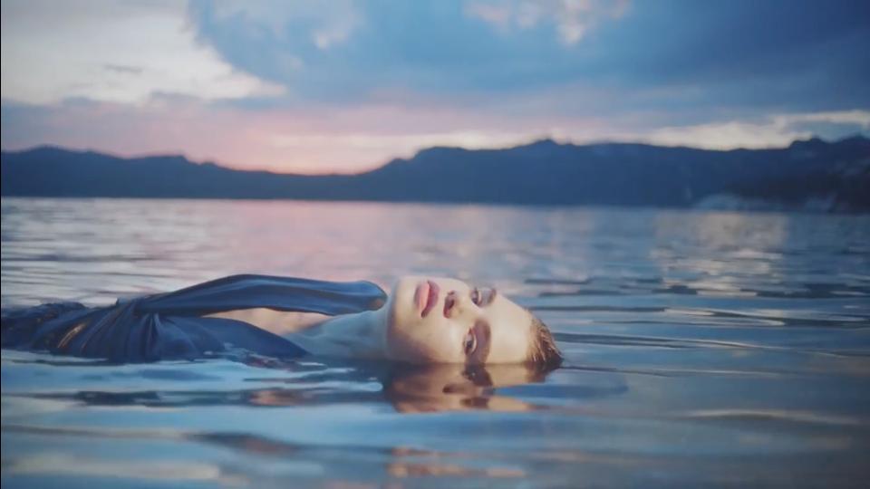 KERING – Brand Emotion 2018