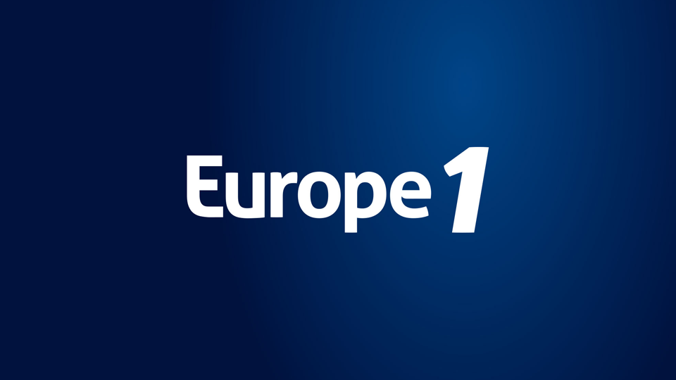 Générique 'Samedi en France' Europe 1
